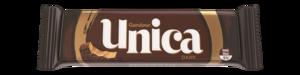 Unica Dark Signature 24pcs