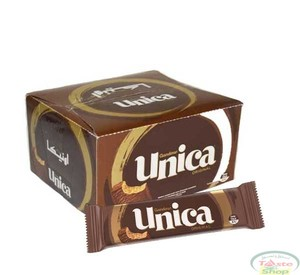 Gandour Unica Original 24pcs