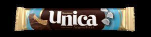 Unica Coconut Signature 24pcs