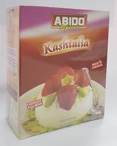 Abido Kashtalieh 500g