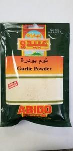 Abido Garlic Powder 50g