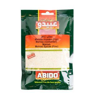 Abido Mahlab 50g