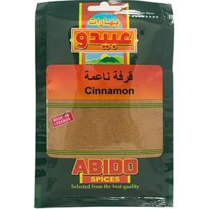 Abido Cinnamon 50g