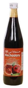 Mechaalany Pomegranate Molasses 250g