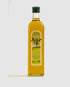 Mechaalany Extra Virgin Olive Oil 750ml