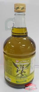 Mechaalany Extra Virgin Olive Oil 1.6L