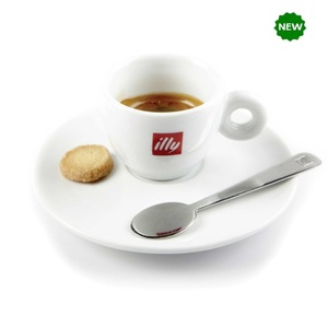 Illy Turkish Coffee 1serving