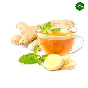Flavoured Tea 1serving