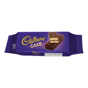 Cadbury Cake With Cocoa Filling 24g