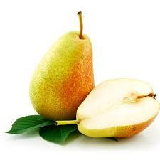 Pears Rosemary South Africa 500g