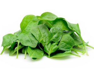 Spinach Leaves 1bunch