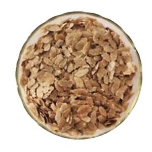 Alwan Rice Flakes Red (Powa) 500g
