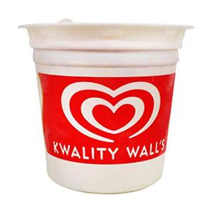 Walls Ice Cream Ringo 80ml