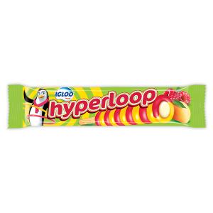 Igloo Hyperloop Ice Cream Stick 75ml