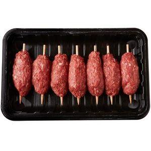 Beef Kofta 500g