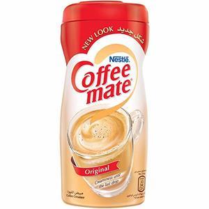 Nestle Coffee Mate Original Coffee Creamer 400g