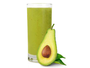 Avocado Juice 330ml
