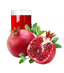 Pomogranate Juice 1L