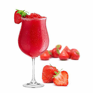 Strawberry Juice 330ml