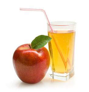 Apple Juice 500ml
