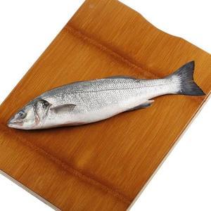 Sea Bass Fresh UAE 1kg