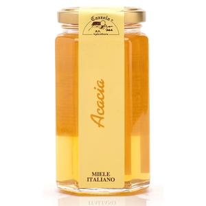 Cazzola Acacia Honey 350g