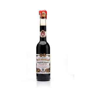 Giuseppe Giusti Medal 2 Balsamic Vinegar 250ml