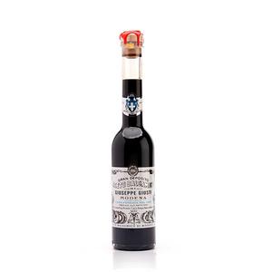 Giuseppe Giusti Medal 1 Balsamic Vinegar 250ml