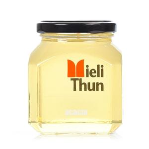 Mieli Thun Acacia Honey 400g