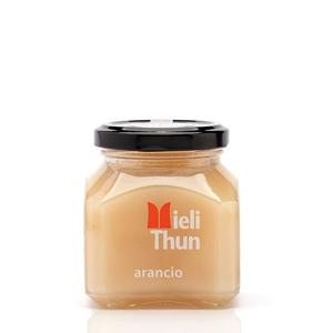 Mieli Thun Honey Orange 250g