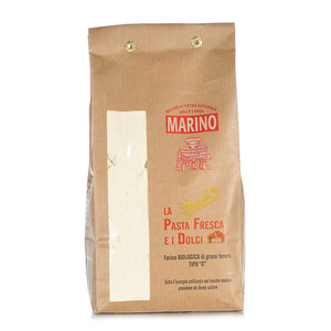 Mulino Marino Organic Soft Flour Type 1kg