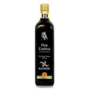 Ranieri Dop Umbria Oil 750ml