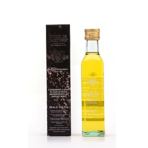 Urbani Black Truffle Oil 250ml