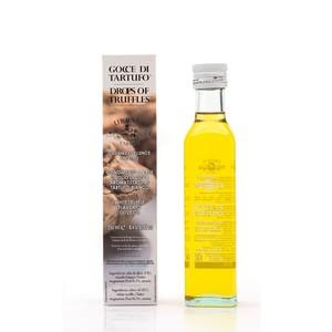 Urbani White Truffle Oil 250ml