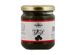 Urbani Truffle & Mushroom Sauce 200g