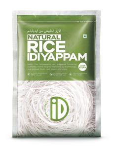 Id Rice Idiyappam 10s