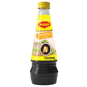 Maggi Soy Sauce 700ml
