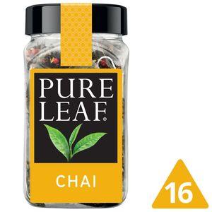Pure Leaf Chai Tea 16s