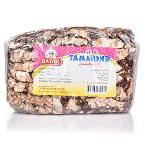 Datar Tamarind Special 1kg