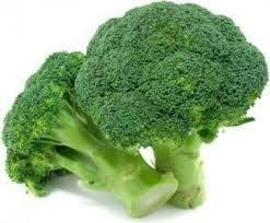 Broccoli Iran 500g