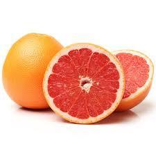 Grapefruit South Africa 500g