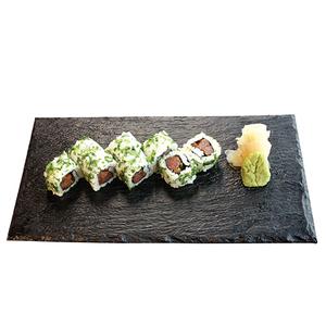 Spicy Tuna Roll 6pcs