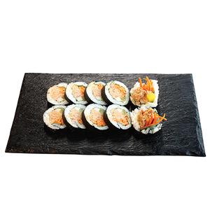 Spicy Tuna Gimbap 10pcs