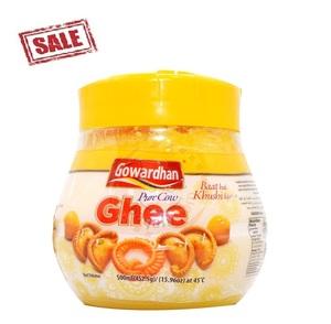 Gowardhan Pure Ghee 500ml