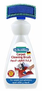 Dr.Beckman Carpet Cleaner 650ml