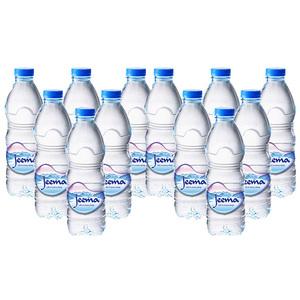 Jeema Bottle Water 12x300ml