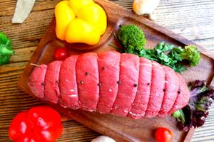 Beef Roast 1kg