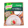 Knorr Soup Cream of Chiken 54g