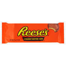 Hershey's Reese's Peanut Butter Cups 40x51g