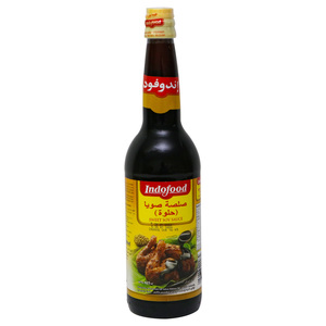 Indomie Sweet Soy Sauce 340ml